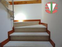 Massanzago - prestigiosa villa su lotto di 5.000 mq
