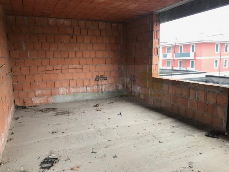 CASTEL GOFFREDO: VILLA SINGOLA - https://images.gestionaleimmobiliare.it/foto/annunci/200102/2125792/800x800/000__img_5704_wmk_0.jpg