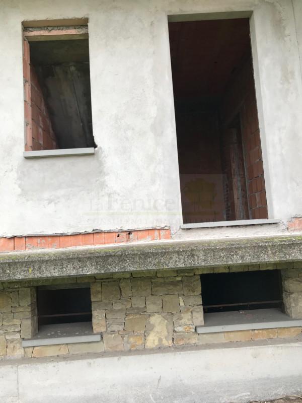 CASTEL GOFFREDO: VILLA SINGOLA - https://images.gestionaleimmobiliare.it/foto/annunci/200102/2125792/800x800/012__img_5716_wmk_0.jpg