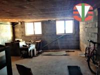 Altopiano di Asiago - appartamento trilocale da restaurare