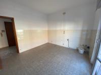 Appartamento in vendita a Chiaravalle