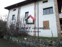 Detached House for Sale in Salò