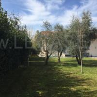 Villa singola Caranna in vendita