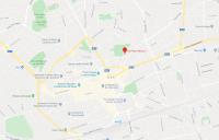 BILOCALE ALL'ASTA IN VIA PIETRO MICCA, ASTI (AT)