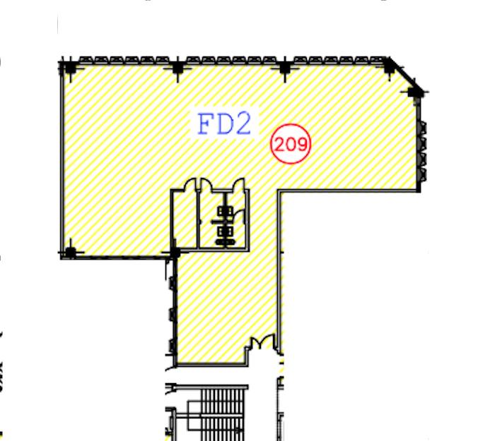 Ufficio in affitto a Vicenza - https://images.gestionaleimmobiliare.it/foto/annunci/200114/2128832/800x800/020__schermata_2020-01-14_alle_16_45_14.png