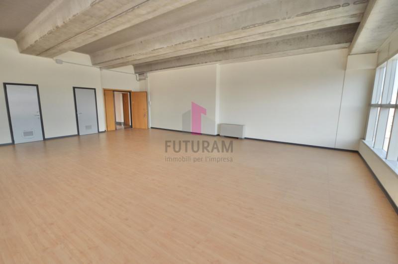 Ufficio in affitto a Vicenza - https://images.gestionaleimmobiliare.it/foto/annunci/200114/2128864/800x800/005__6.jpg