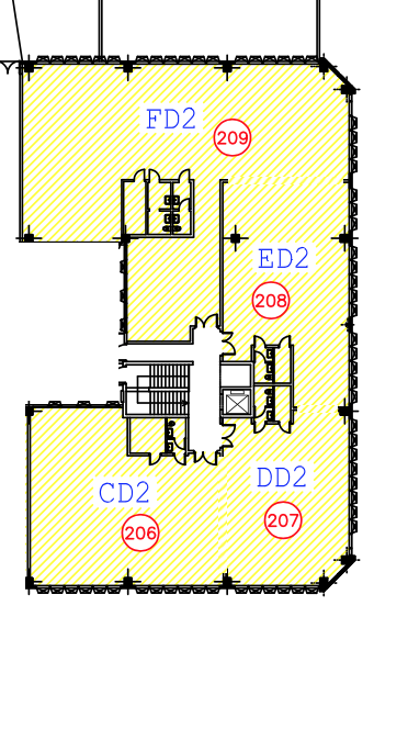 Ufficio in affitto a Vicenza - https://images.gestionaleimmobiliare.it/foto/annunci/200114/2129718/800x800/020__plan_900_tipo.png