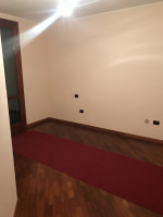 Apartment for Sale in Rolo