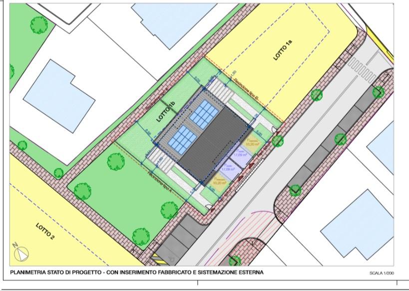 Terreno in vendita a Montegrotto Terme https://images.gestionaleimmobiliare.it/foto/annunci/200116/2130432/1280x1280/001__progetti_lotto.jpg