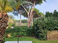 Appartamento a Punta Ala con giardino