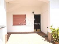 Puglia,Salento,Lecce,Racale,vendesi bifamiliare 320mq garage giardino