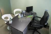 Ufficio in vendita a Avola