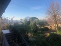 Parco dei Colli Euganei immobile ad uso commerciale