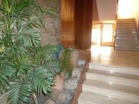 Casale Monferrato zona porta milano vendesi bilocale da ristrutturare al primo piano