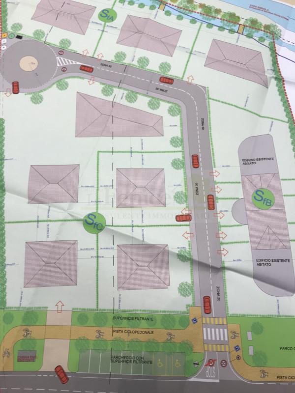 Terreno Edificabile Residenziale in vendita a Piubega, 9999 locali, prezzo € 250.000 | PortaleAgenzieImmobiliari.it