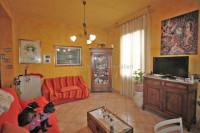 Appartamento con giardino a Torrita di Siena (SI)
