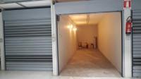 Padova centro storico garage doppio in lunghezza