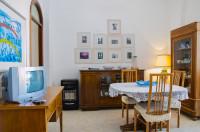 Splendida abitazione in Ravello centro