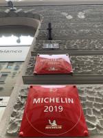 Attività commerciale in vendita a Trieste