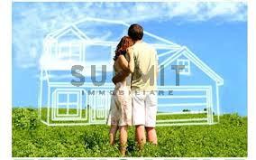 Terreno Edificabile Residenziale in Vendita a Santorso