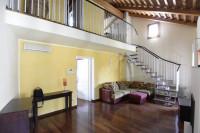 Appartamento in vendita a Bassano del Grappa