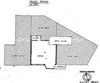 R-1785 Ufficio in affitto con ampio parcheggio