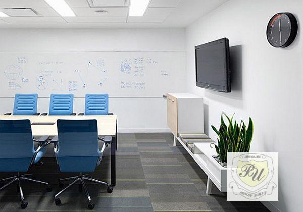 Ufficio / Studio in vendita a Este, 4 locali, zona Località: Este - Centro, prezzo € 205.000 | CambioCasa.it