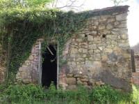 Terreno in vendita a Anagni