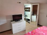 Appartamento in vendita a Senigallia