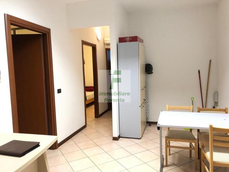 Ufficio / Studio in vendita a Padova, 1 locali, zona Località: Arcella - San Gregorio, prezzo € 50.000 | CambioCasa.it