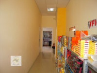 Rovigo - Vendesi locale commerciale