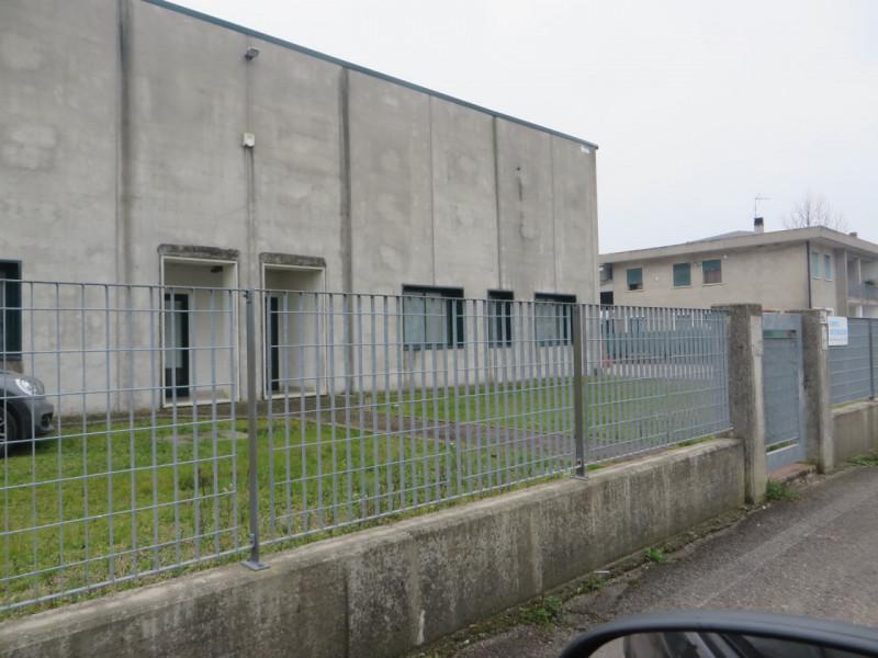 Capannone in vendita a Lozzo Atestino, 9999 locali, zona Località: Lozzo Atestino, prezzo € 380.000 | CambioCasa.it