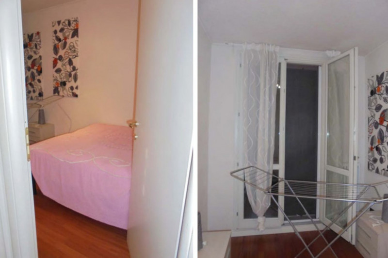 Vendita Appartamento Cento