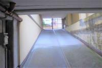 Ufficio duplex con autorimessa e cantina - sub 183