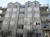Palazzina residenziale al grezzo avanzato (part 692)