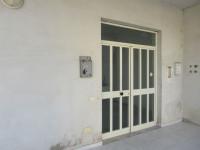 Palazzina residenziale al grezzo avanzato (part 695)