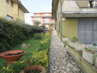 Apartment for Sale in Valentano