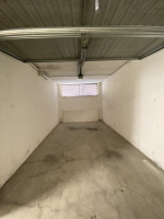 Garage in affitto a Este