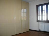 Santa Maria di Sala frazione, casa singola con capannone