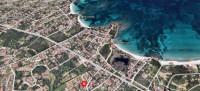 Villetta V6 Aliterno - vicino al mare