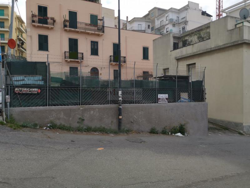 Appartamento in vendita a Reggio Calabria, 4 locali, zona Località: Cardinale Portanova, prezzo € 103.000 | CambioCasa.it