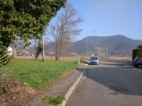 Galzignano Terme vendesi lotti di terreno edificabile.