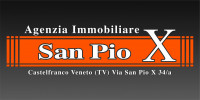 Bűro zum Mieten in Castelfranco Veneto
