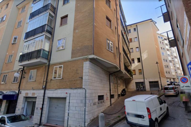 Vendo appartamento Potenza (PZ)