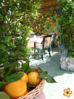 Chiosco ArtCafè Taormina