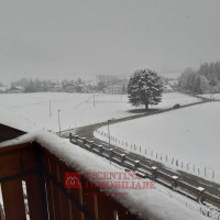 Penthouse for Sale in Asiago