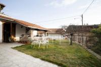 Casa indipendente in vendita a Cellio, con giardino