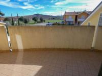 Appartamento in villetta a schiera a Ponte Rio di Trecastelli