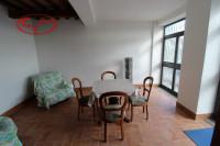 Vicinanze San Giustino Valdarno vendesi porzione di villa