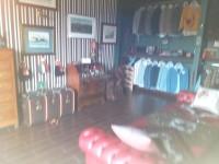 Nel cuore del salotto bene della città, vendesi raffinato trilocale